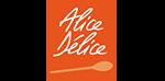 Alice Delice