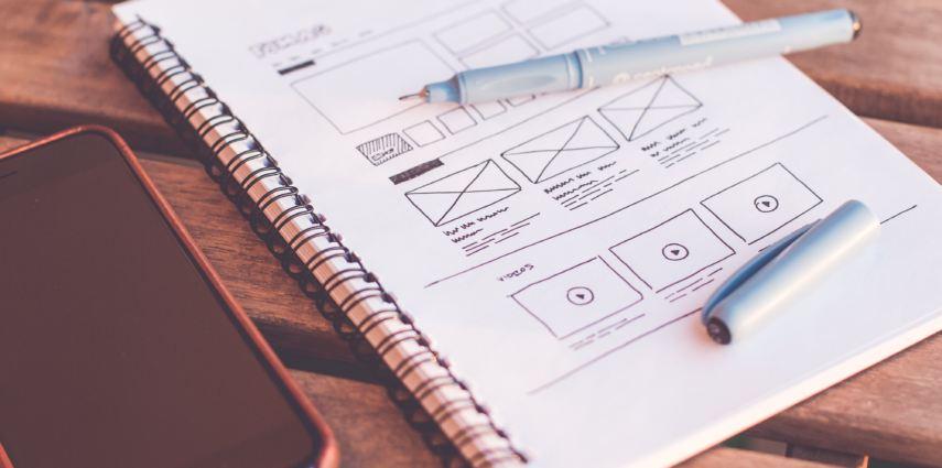 L'UX Design définition