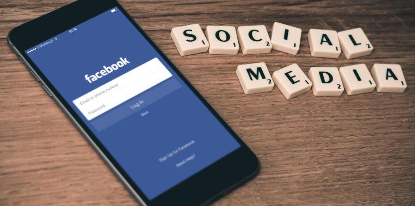 Quels KPI social media choisir ? Meilleurs KPI social media. KPI marketing digital.